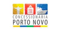 concessionaria_porto_novo