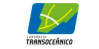 consorcio_transoceanico