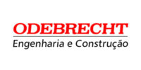 odebrecht_engenharia
